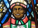 St. Alban the Martyr